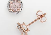 Sparkles and Gems / Beautiful Jewelry and accessories / by Chippmunk - Let's Shop!