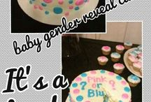 Taylor-made Cakes Designs / by Melissa {Taylor-made Cakes}