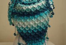 Crochet / by Bárbara Alvarez