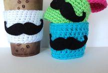 crochet 5 / by Hala Achour