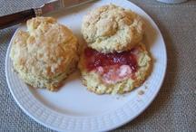 Breakfast Blitz / by Shauna (cakeandgreens)