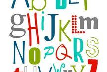 classroom ideas / by Jennifer Leiker