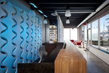 Modulaire / by William Leroux