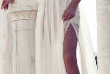 Elegance / by Cris Melendez