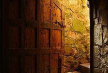 For the Home / by Jennifer Hornback