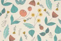 Fabric Wish / by Haley Katrina