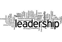 Leadership Ideas / Share your leadership pins here / by Frances Farmer
