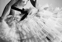 Style & Fashion / by Anna Lisnyak