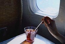 ➤ William Eggleston / by Imene Said Kouidri