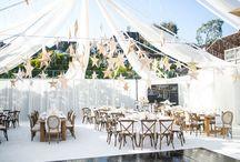 Wedding Reception / by Angie Raj