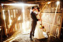 I WILL Marry / by Kelle Taplin