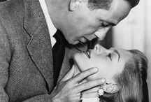 Bogey and Bacall / by Hal Brower