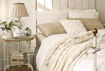 Pinning My Dream Home / by Kimi Edwards