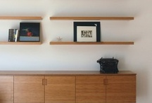 My home / home_decor / by pricilla gonzalez