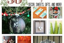 Holiday Ideas / by Priceless Product Reviews, Giveaways and Freebies