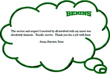 Bekins Van Lines / This board is your go-to for all Bekins related information including services offered, testimonials, and much more.  / by Bekins Van Lines