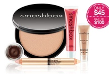 Beauty Products That Rock / by Jessica McFadden