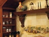 Home - Kitchen / by Hillary Strubinger