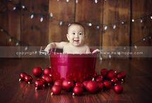Kids Photography / by Casey Martinez