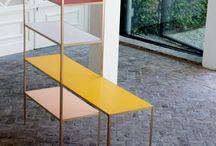 fun furniture  / It's furniture - that's fun:) / by Bri Thomas