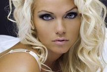 Beautiful  / by kayla vincent