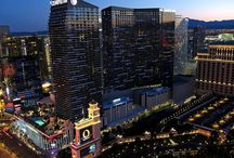 Favorite Places & Spaces / by Kim Germinaro