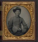 Civil War photography / Civil War photos / by Cindy Freed /Genealogy Circle