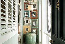 home details / by Sammie Clark