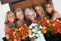 All Things Wedding / by Brittney Lemons