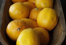 SIPP: Lemon Flower / lemon, elderflower & tarragon / by Sipp Eco Beverage Co.