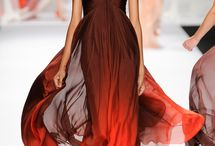 Dresses / by Michelle Leong