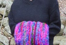 knittish / by Terra Camp