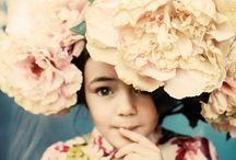For Kids / by Nahtanha Dunn