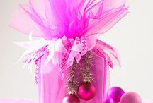 WRAP IT UP / by CANDY PALMISANO