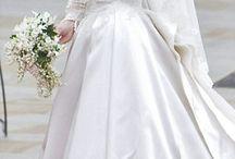Wedding Ideas / by Patie Garner