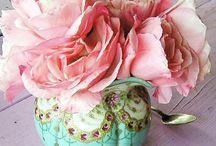 simply pretty. / P R E T T Y   T H I N G S / by little lady meg.