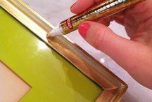 DIY Accessories & Crafts / by R a q u e l