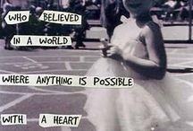 post secret / by Chelsea Burge