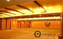 Banquet Halls in Kolkata / Discover the list of banquet halls around Kolkata.  / by Megavenues