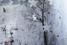 HOME IDEAS: Patios n Stuff / by Debi J Adomeit