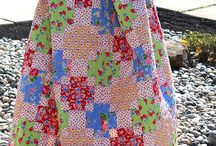 Pam Kitty Quilts / by Judy Ducrou