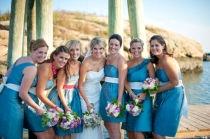 Pine Orchard Yacht Club Wedding / by Jennie Fresa