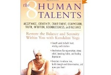 Books Worth Reading / by YogaToday