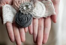 Crafts / by Jennifer Skinner