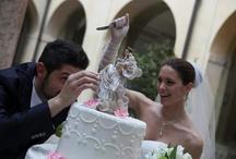 Matrimonio in giallo / di Castello Bevilacqua