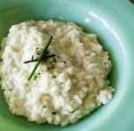 rice... / by Mary Hagopian