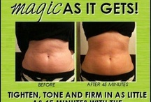 itworks! / by Tiffany Ross