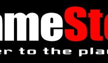 PS3 PS4 games / PS3 games that we play and love and upcoming games for the PS4 / by Zombie Gamer Online