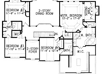 HOME envy.  Houses I like.   / by Kim McCullars