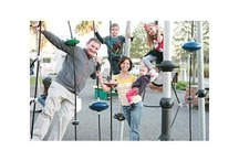 Fit Kids Playground in The News / by Fit Kids Playground